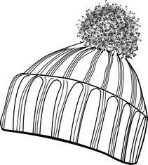 Čepice