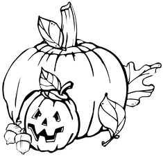 Pumpkin Skull Face Stencils as well Diy Pumpkin Cards as well Kids Face Masks Templates Halloween likewise Batman Symbol Template additionally Tree Silhouette Images. on scary halloween decorating ideas