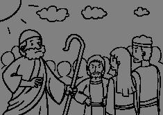 Exodus 12:5-14 3
