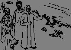 Marek 4:35-41 1