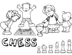 Šach mat