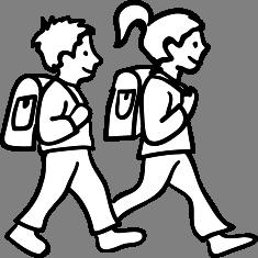 Školáci