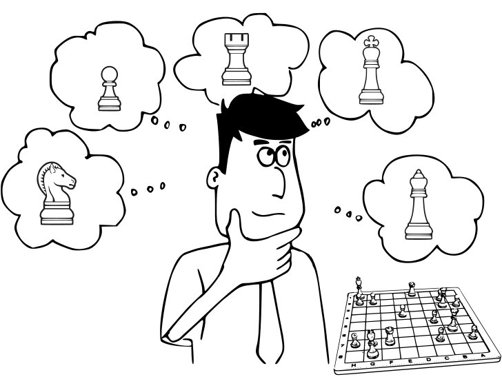 šachy Online